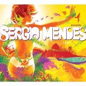Sergio Mendes - Lugar Comum