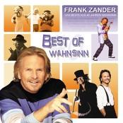 Frank Zander - Ententanz