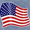 Hymne - USA