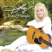 Dolly Parton - Kiss It