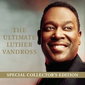 Luther Vandross - Never Too Much bestellen!