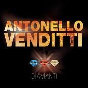 Antonello Venditti - Che Tesoro Che Sei