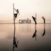 Camila - Me Voy