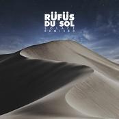 RÜFÜS DU SOL - Lost in My Mind (Justin Martin Remix)