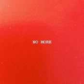 Mean - NO MORE
