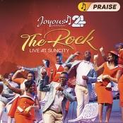 Joyous Celebration - Unikiwe