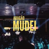 Arago - Mudei