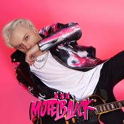 MOTELBLVCK - Happy Bday bestellen!