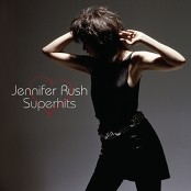 Jennifer Rush - The Power Of Love bestellen!