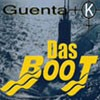 Guenta K. - Das Boot (Extended Mix)