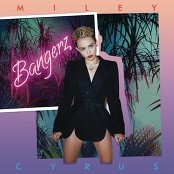 Miley Cyrus - Rooting for My Baby