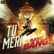 """Vishal & Shekhar & Vishal Dadlani - Tu Meri (From """"Bang Bang"""")"""