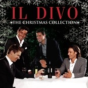 Il Divo - White Christmas