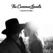 The Common Linnets - Calm After The Storm (Radio Edit)