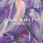 Sam Smith - Stay With Me bestellen!