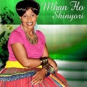 Mhan Flo Shinyori - Tiyisela