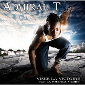 Admiral T - Viser La Victoire