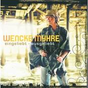 Wencke Myhre & Ludwig Gotz - Eingeliebt  - ausgeliebt
