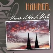 Höhner - Himmelhoch High