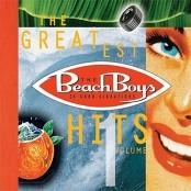 The Beach Boys - 409