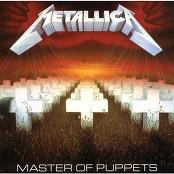 Metallica - Battery (Verse)