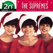 The Supremes - Silent Night