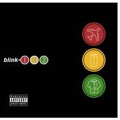 blink-182 - Stay Together For The Kids (Album Version)
