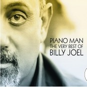 Billy Joel - Goodnight Saigon