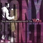 Tony Bennett - If I Ruled The World