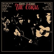 The Coral - Jacqueline