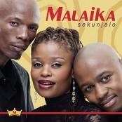 Malaika - Never Change My Mind