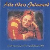 Annika Askman - Julen Kalder