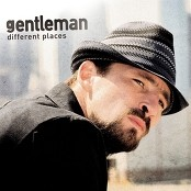 Gentleman - Different Places bestellen!