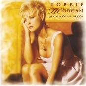 Lorrie Morgan - A Picture Of Me (Without You)