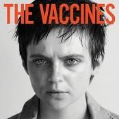 The Vaccines - Teenage Icon