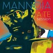Fiorella Mannoia - Tango