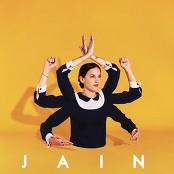 Jain - You Can Blame Me