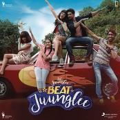 "Tanishk Bagchi, Armaan Malik & Prakriti Kakar - Beat Juunglee (From ""Dil Juunglee"")"
