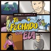 Avine Vinny feat. Ludmilla - T Fechado com Ela