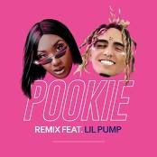 Aya Nakamura - Pookie (feat. Lil Pump) (Remix)