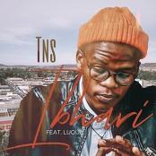 TNS feat. Luqua - iBhari