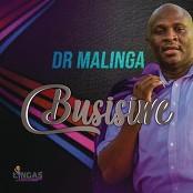 Dr Malinga feat. Thabla Soul & BosPianii - Angilali bestellen!