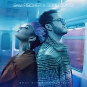 Sam Fischer & Demi Lovato - What Other People Say bestellen!