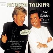 Modern Talking - Cheri Cheri Lady bestellen!