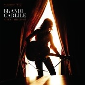Brandi Carlile - Dying Day