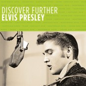 Elvis Presley - Big Boss Man