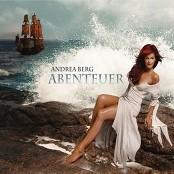 Andrea Berg - Das kann kein Zufall sein