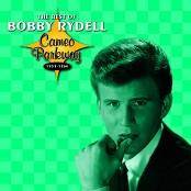 Bobby Rydell - The Cha-Cha-Cha