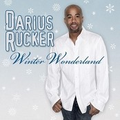 Darius Rucker - Winter Wonderland