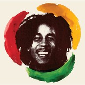 Bob Marley And The Wailers - Lively Up Yourself